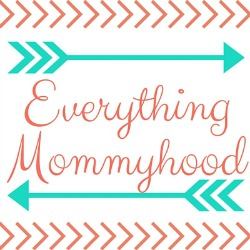 everythingmommyhood