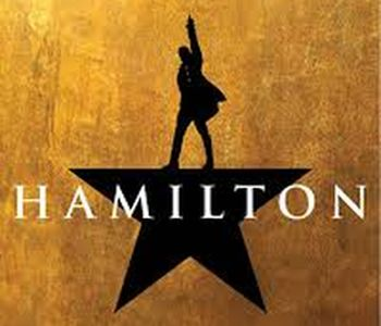 The 'Hamilton' movie wi…
