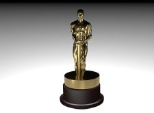 The Academy Awards is this Sunday. Which movie do you hope will win for Best Picture?