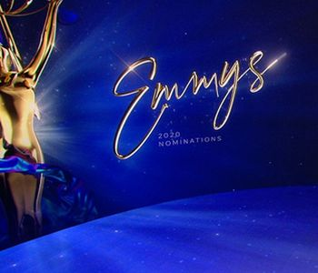 The Primetime Emmys wil…