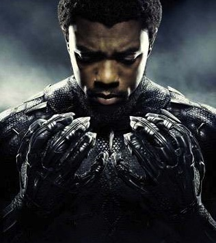 Catch Black Panther One More Time in Theate…