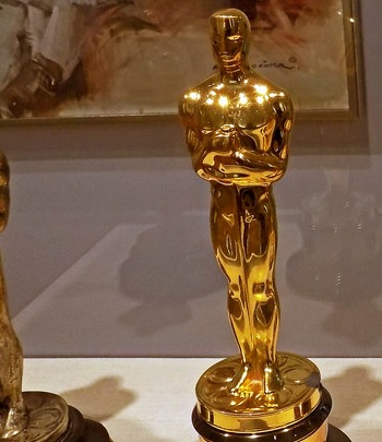 Where Are the Women? Oscars Fail To Name An…