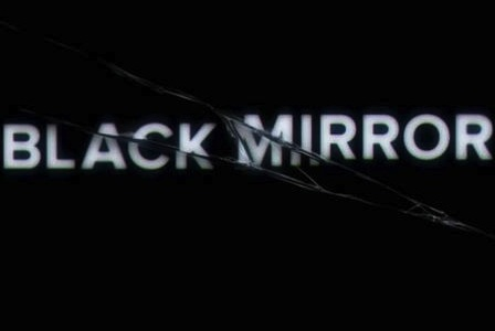 Choose-Your-Own-Adventure Episode Coming to Netflix's Black Mirror