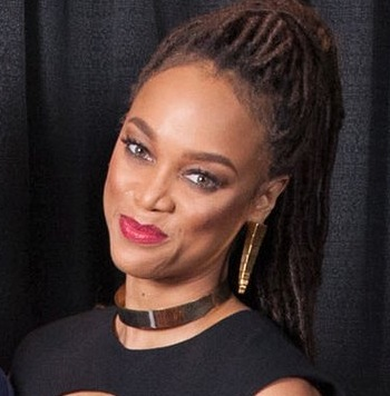Tyra Banks Announces Plans For a Great Big …