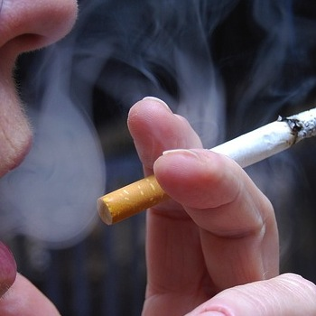 How Quitting Smoking Can Get You an Extra Week Paid Vacation in Japan