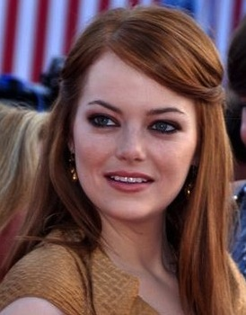Emma Stone Reveals How Male Actors Have Helped Her Receive Equal Pay