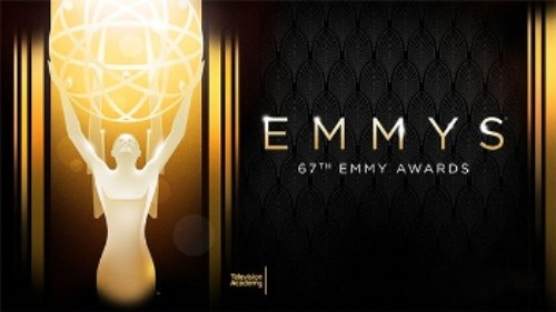 Live Tweet the 2015 Emmy Awards with Prizes