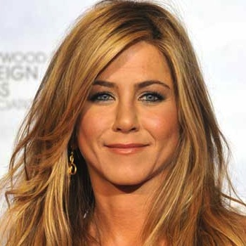 Jennifer Aniston Speaks Up Loud and Clear About Pregnancy Rumors and Media Scrutiny