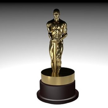 All You Need To Know About This Year's Academy Awards, Plus a Mini Video Projector Giveaway!