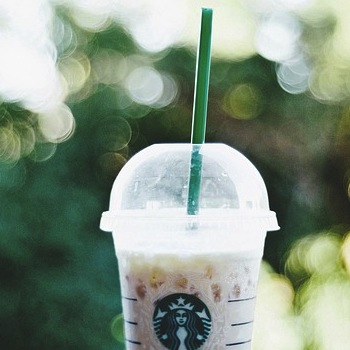 Starbucks to Make Sipping Co…