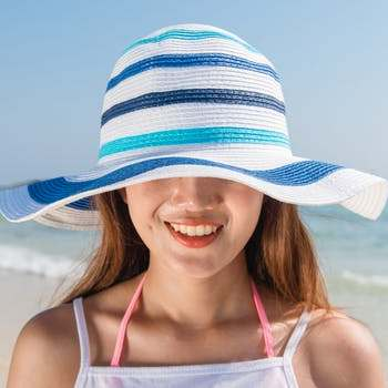 Protect Yourself & Win For Skin Cancer Awareness Month!