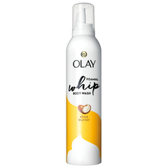 Olay Foaming Whip Body W…