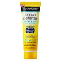 Neutrogena Beach Defense…