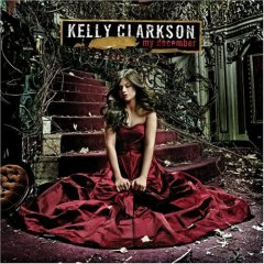 Kelly Clarkson My Decemb…