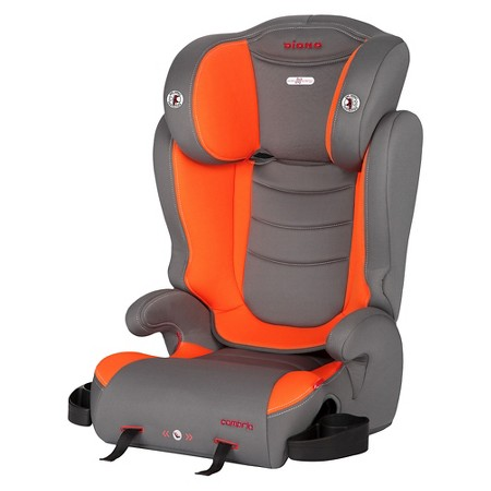 Diano Cambria Booster Seat Booster seat
