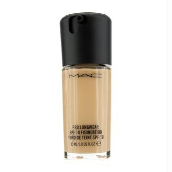 Long Wear Foundation