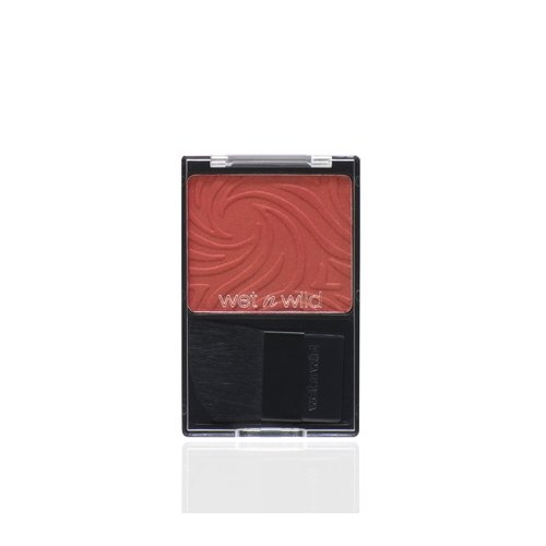Wet n Wild Color Icon Bl…