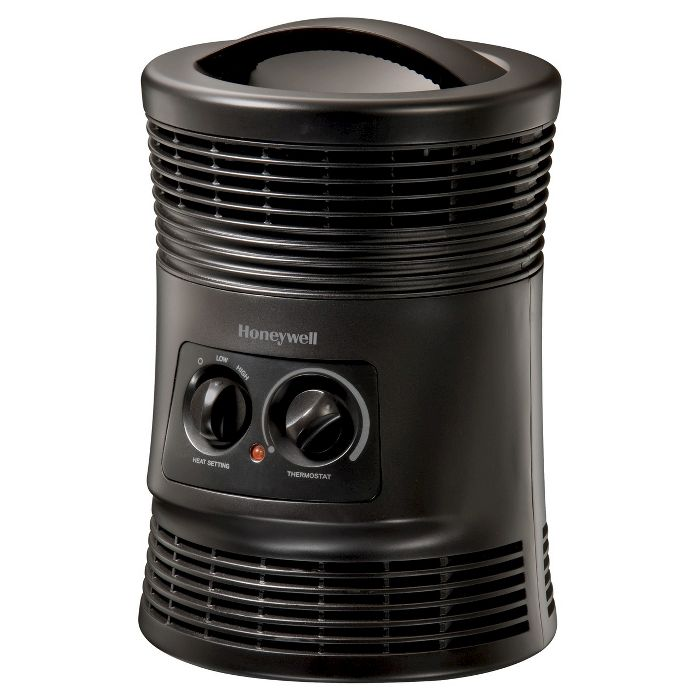 Honeywell  360 Degree Surround Heater
