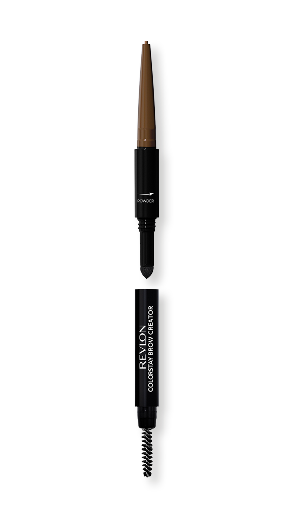 Revlon ColorStay Brow Cr…