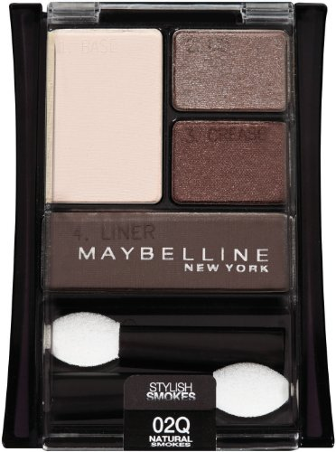 Maybelline Expert Wear E…