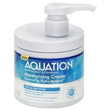 Aquation  Moisturizing C…