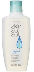 Skin So Soft Original B…