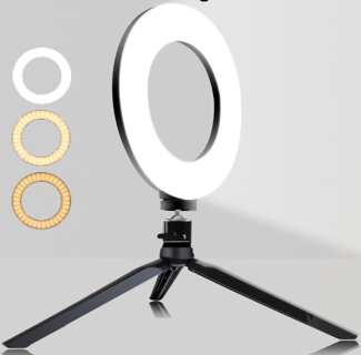 EEIEER  Ring Light Stand