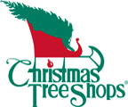 The Christmas Tree Shop