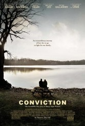 Conviction Movie