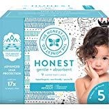 Honest Diapers Honest Di…