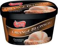 Perry's Orange Blossom I…
