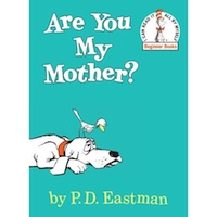 P. D. Eastman (Dr. Seuss…