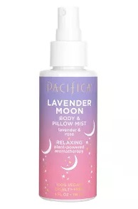 Pacifica Lavender Moon B…