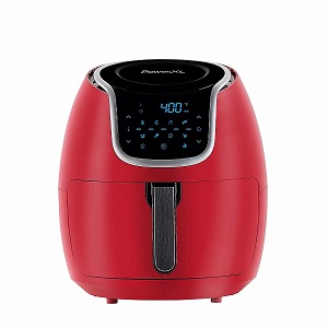 Power XL Vortex Air Fryer