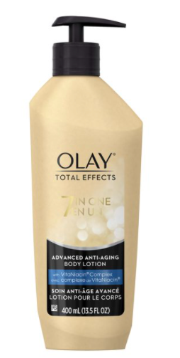 Olay Olay Total Effects …