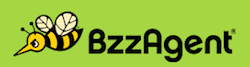 bzzagent.com Reviews