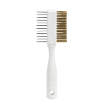 Wooster Painter's Comb