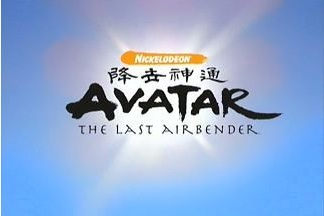 Avatar: The Last Airben…