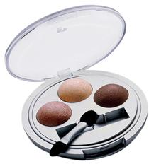 9dd1afc5eb370 Physicians Formula Baked Collection Wet Dry Eyeshadow Baked Sands ...