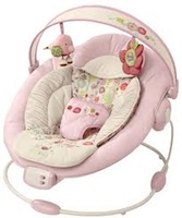 Harmony Bouncy Seat