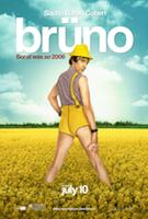 Movie Bruno