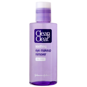Clean & Clear Soothing E…