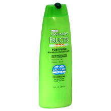 Garnier Fructis Fortifying Shampoo & Conditioner