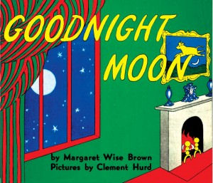 Margaret Wise Brown Good…