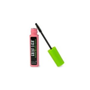 Maybelline Great Lash Ma…