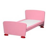 Attrayant Ikea Mammut Toddler Bed