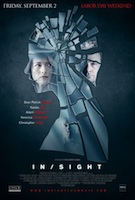 In/Sight Movie