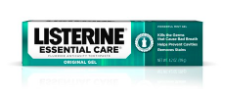 Essential Care Original…