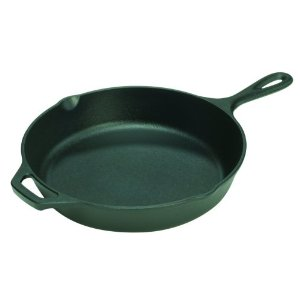 Lodge Logic Cast Iron Sk…