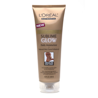 L'Oreal Sunless Sublime …